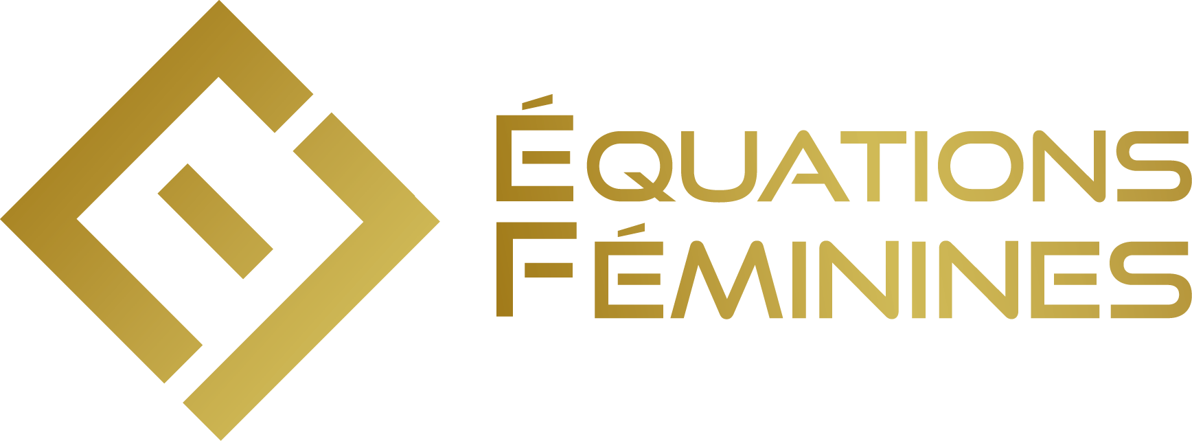 Equation Féminine